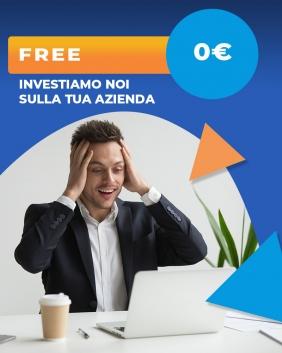 PACCHETTO FREE