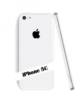 COVER APPLE IPHONE 5C