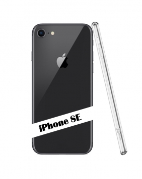 COVER APPLE IPHONE SE