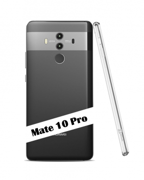COVER HUAWEI MATE 10 PRO