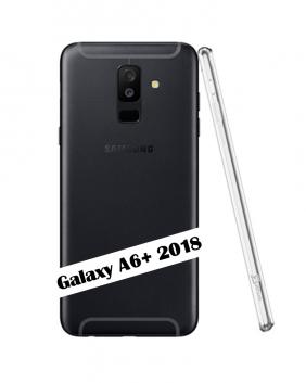 COVER SAMSUNG GALAXY A6+ 2018