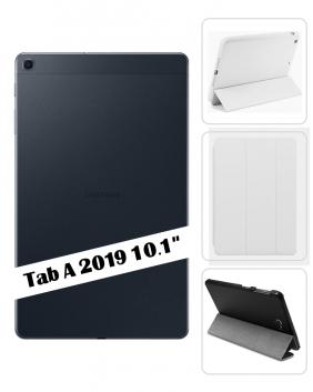 "COVER SAMSUNG TAB A 2019 10.1"""