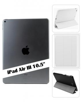"""COVER IPAD AIR III 10.5"""""""