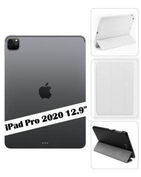 "COVER IPAD PRO 2020 12.9"""