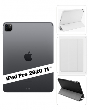 "COVER IPAD PRO 2020 11"""