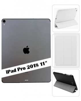 "COVER IPAD PRO 2018 11"""