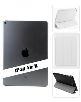 COVER IPAD AIR II