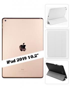 "COVER IPAD 2019 10.2"""