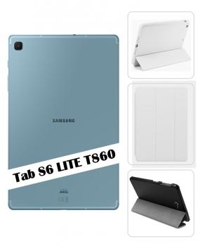 "COVER SAMSUNG TAB S6 LITE T860 10.4"" P610"