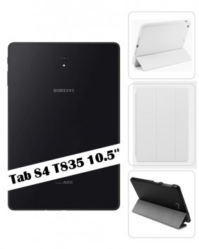 """COVER SAMSUNG TAB S4 T835 10.5"""""""