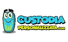 custodia-personalizzata
