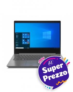 Notebook Lenovo V14-iil - core i5 1035g1 - 8 gb ram - 256 gb ssd