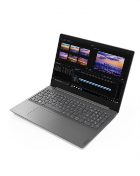 "Notebook Lenovo V15-ADA Monitor V15 15.6"" HD AMD Athlon 3020E Ram 4GB SSD 256GB"